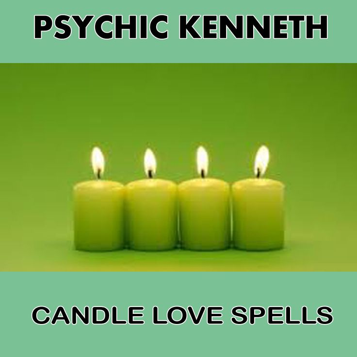 Live Love Psychic, Call / WhatsApp +27843769238