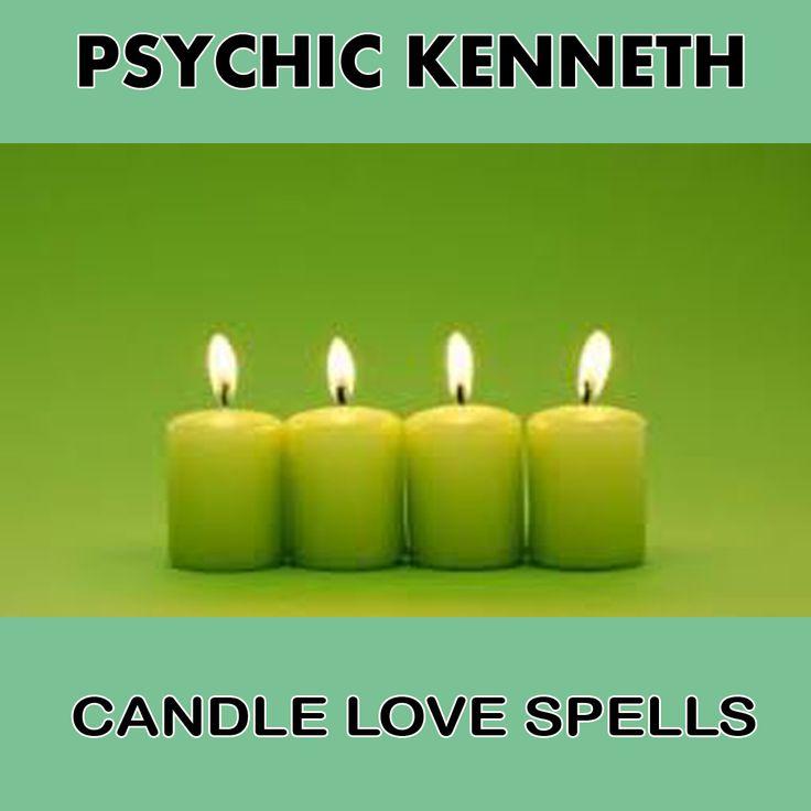 Live Love Psychic, Call / WhatsApp +27843769238