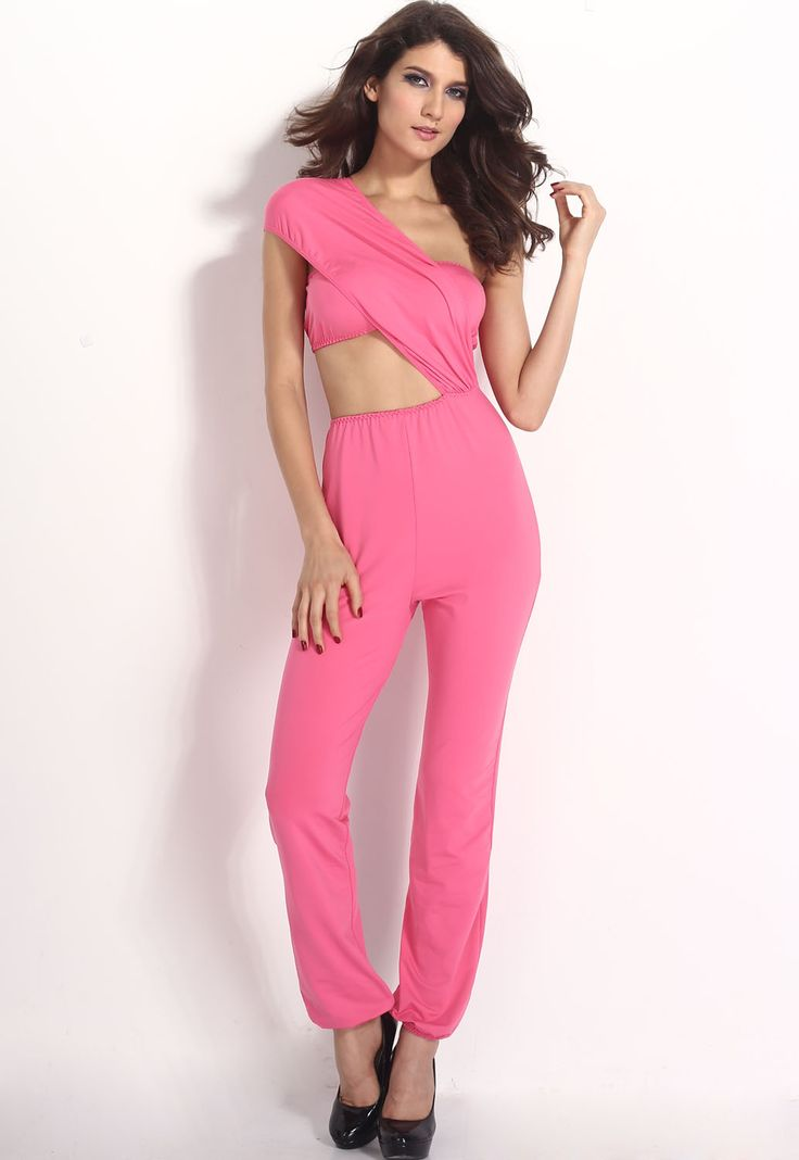 421 best Jumpsuits & Rompers images on Pinterest