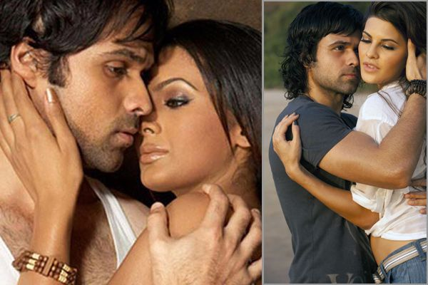 Emraan Hashmi Reveals His 7 Kissing Secrets On How To Kiss Passionately - BollywoodShaadis.com