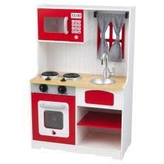 KidKraft Kinderküche Red Country 53299
