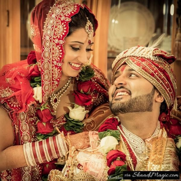 Your wedding is one of the most significant days of your life. And we, at  ShaadiMagic are here to help you look your stunning best on the D-day. In the age of digitalization, zooming and panning photographs on offline as well as online media is nothing rare.