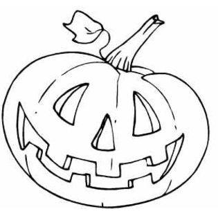 die 25+ besten ideen zu halloween malvorlagen auf