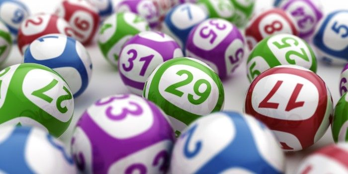#Primitiva #Loterías Estudios estadísticos y gráficos de evolución como guía para crear combinaciones. http://www.losmillones.com/loto/primitiva/informes-estadisticos.html