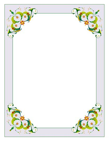 shell borders and frames designs | ... frames | Free photos frames | free borders and frames | free frames