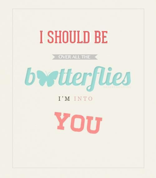 paramore quotes still into you - photo #2