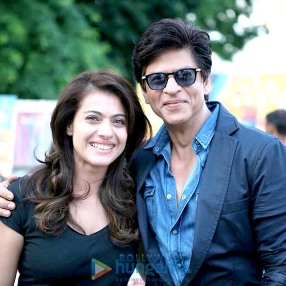 Download Song Gerua Of Dilwale: 17 Best Images About Dilwale (2015) On Pinterest