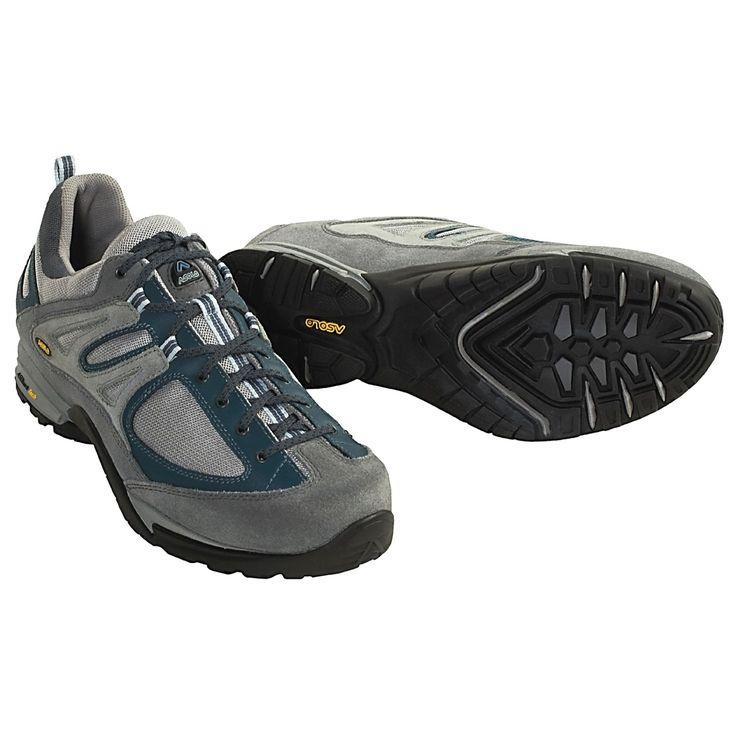 Asolo Hiking Shoes Men
