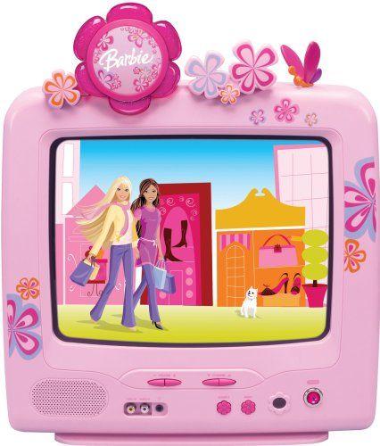 Картинки для кукольного телевизора распечатать