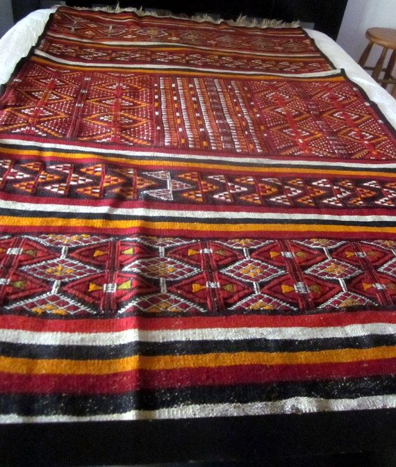 1000+ Images About Rugs And Textiles On Pinterest