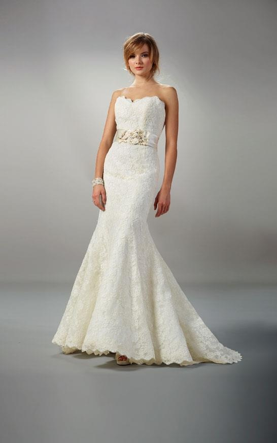 Fancy Liancarlo A Little Something White is a Connecticut bridal shop offering an exquisite selection of bridal gowns and accessories as well as gorgeous