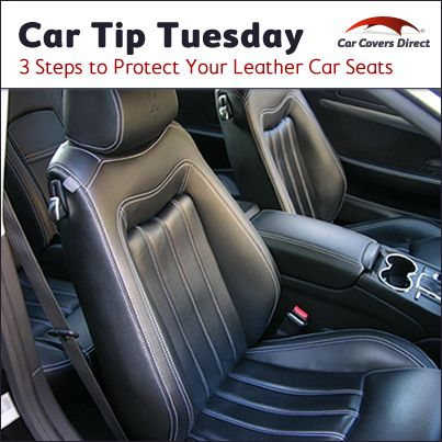 17 best ideas about clean car seats on pinterest cleaning car seats cleaning tips tricks and. Black Bedroom Furniture Sets. Home Design Ideas