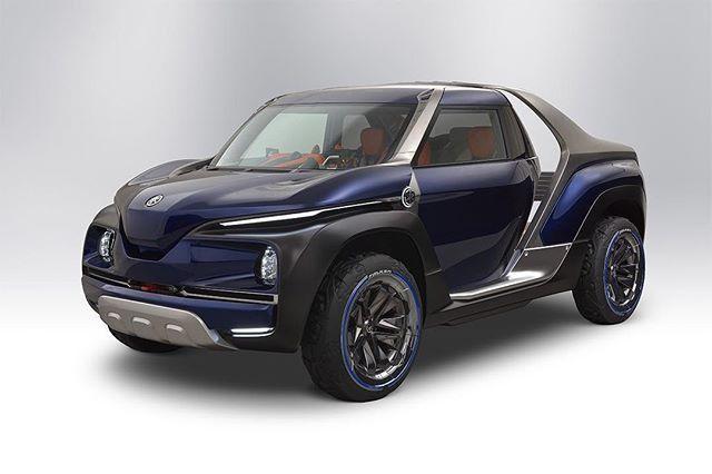 Yamaha Cross Hub Konsepti  Yamaha Cross Hub Concept . . #teknolsun #tech #technology #teknoloji #blogger #bloggers #bloggerturkiye #instablogger #igblogger #instatech #otomobil #araba #car #cars #auto #yamaha #yamahacrosshub #crosshubconcept