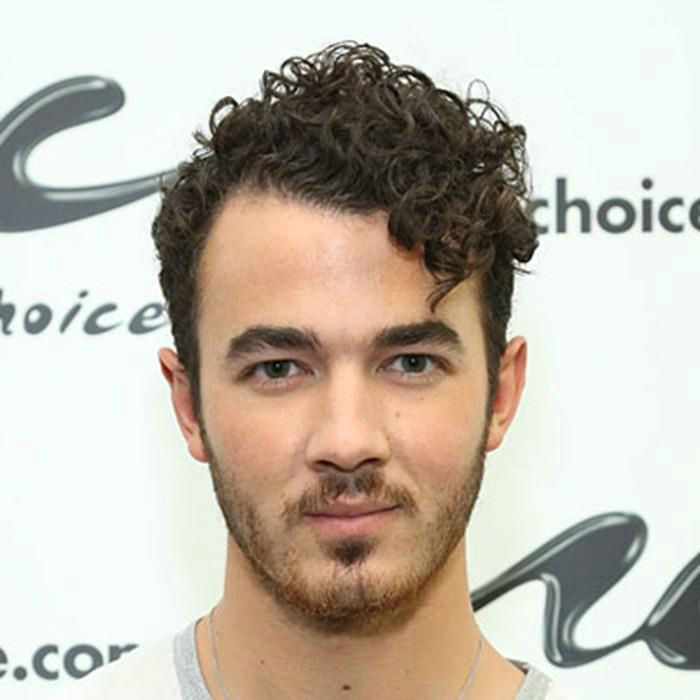 28 best Curly Mens Hairstyles images on Pinterest