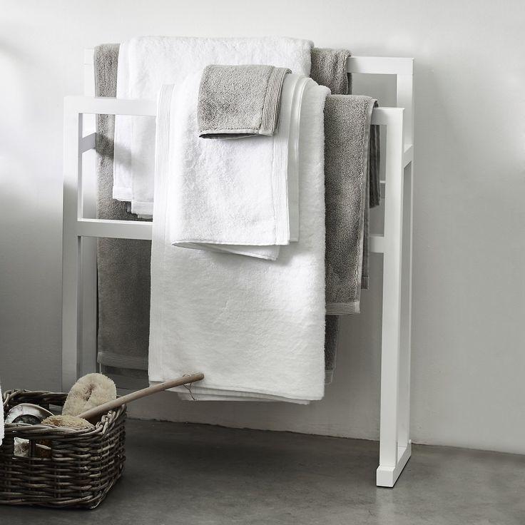 Beautiful Large towel Warmer Cabinet
