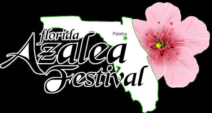 8 best events in ocala images on pinterest city block for St augustine arts and crafts festival 2017