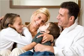 Compare Life Insurance, Critical Illness, Income Protection and Buildings and Contents Insurance with Cover and Legal. Get your Life Insurance quote today, premiums starting at £10 per month.            http://www.coverandlegal.co.uk/