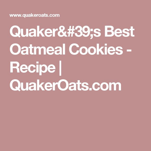 Neiman marcus cookie recipe cookscom