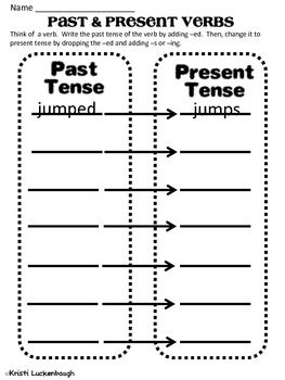free language double consonant rule for worksheet education adding ...