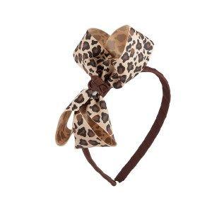8485298 #παιδικο #αξεσουαρ #accessories #kids_accessories #παιδικα_αξεσουαρ #χειροποιητα_αξεσουαρ #handmade_kids_accessories #fashionforkids #kidsfashion