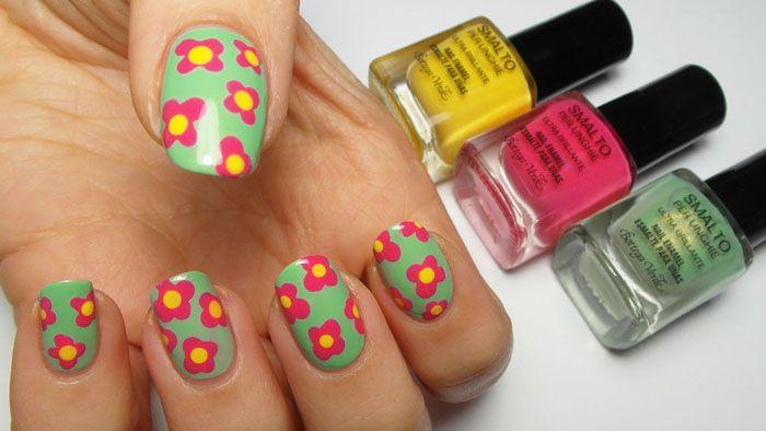 http://bottegaverde.it/make-up/smalti/smalto-per-unghie-%285-ml%29---ultra-brillante----1279090.html