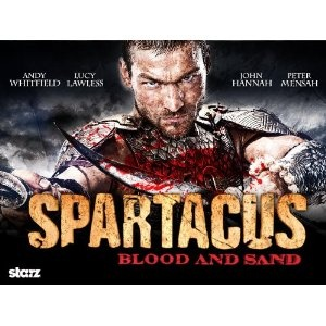 Spartacus: Blood and Sand (Amazon Instant Video)  http://ruskinmls.com/pinterestamz.php?p=B0043UB0EI  B0043UB0EI