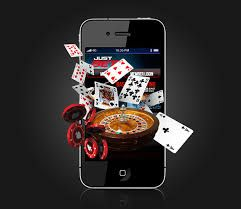 When choosing a mobile casino where you'll enjoy pokies and other exciting games it's important to remember a few key factors. Casino mobile will give great gaming experience to the players. #casinomobile https://mobilephonepokies.net.au/mobile-casinos-australia/