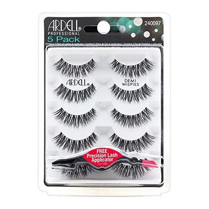 211aabb0911 Fake Eyelashes ! Face & Eye Makeup Routine #makeup #falseeyelash #eyelashes  #makeup