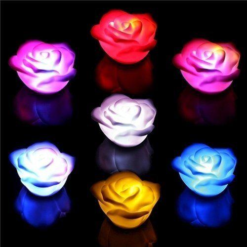 LED Rose Light , Multi Color, http://www.amazon.com/dp/B002XZC8RS/ref=cm_sw_r_pi_awdm_5eHttb1EWAD53