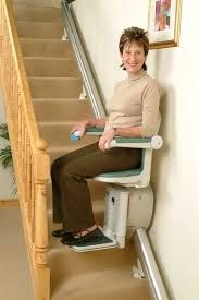 How To Choose The Right Electric Stair Chair Lift In Swansea