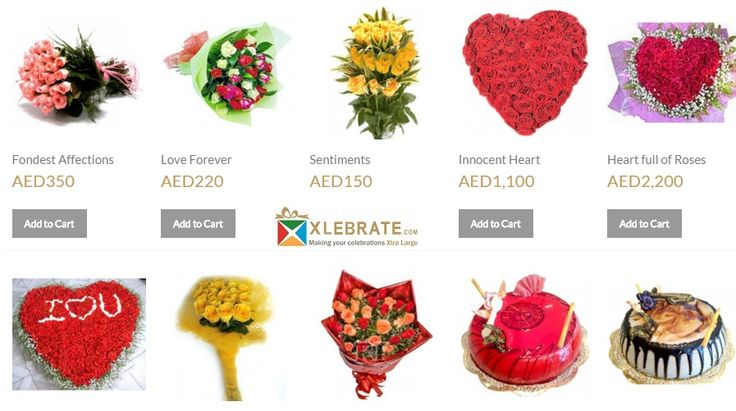 Gift for Love one: Xlebrate- Now choosing gift for loved one is not as challenging as it seems. You just need to visit an online portal and choose a gift your loved one would never forget. http://bit.ly/1Pw9iLq