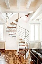 MWE лестницы БИБЛИОТЕЧНЫЕ - Фурнитура из нержавеющей стали для дверей раздвижных и распашных, душевые кабины и петли, библиотечные передвижн...
