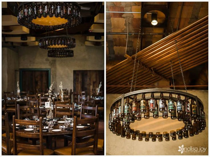 46 Best Weddings At Stone Brewing World Bistro Gardens Liberty Station Images On Pinterest