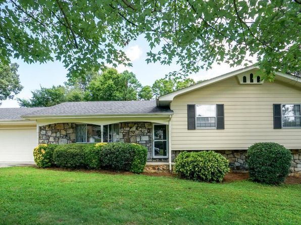 Chattanooga Real Estate Chattanooga Tn Homes For Sale Zillow Apartments In Chattanooga Tn V 2020 G