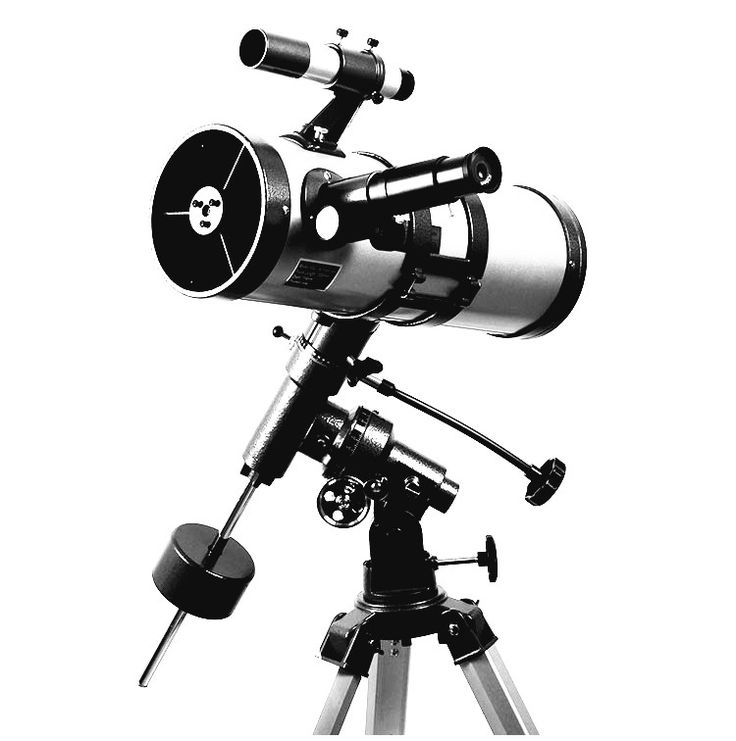 219.99$  Watch now - http://alit8m.worldwells.pw/go.php?t=32604335473 - Visionking 1000 114mm Equatorial Mount Space Astronomical Telescope High Power Star/Moon/Saturn/ Jupiter Astronomic Telescope