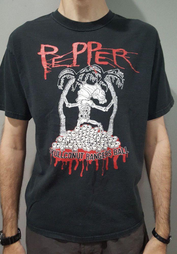 Pepper Ska Band