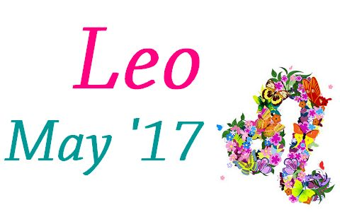 Leo Horoscope May 2017 - Weekly Monthly Horoscope Prediction 2017 - 2018