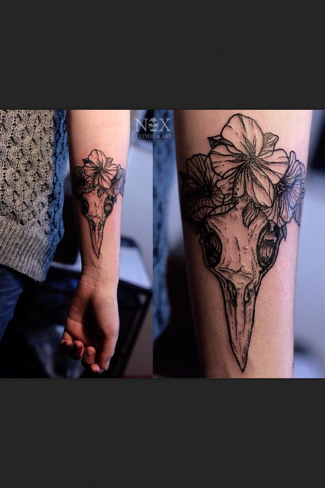 Pin by guillaume dehant on inspirations tatouages pinterest - Tatouage derriere cuisse ...