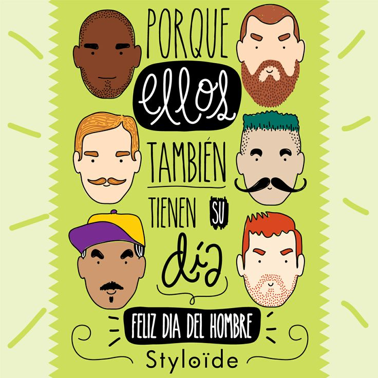1000+ images about hombre y padre on Pinterest | Te amo, Tes and Cute ...