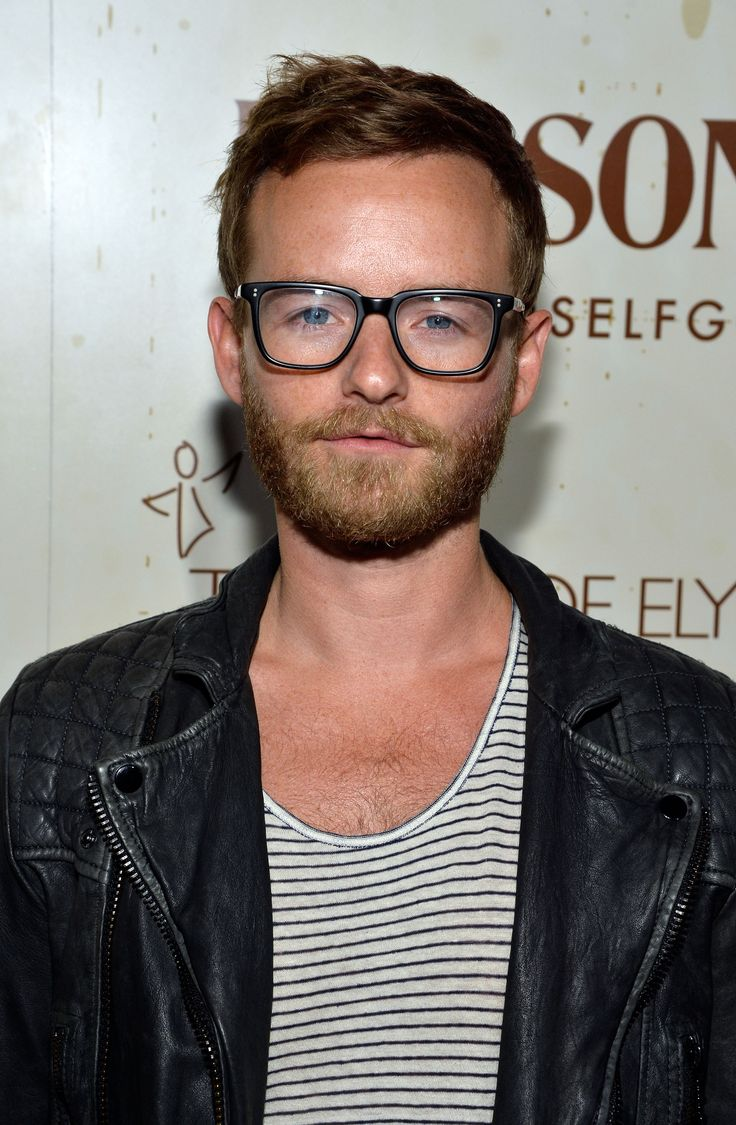 What Happened to Christopher Masterson? News and Updates  #ChristopherMasterson http://gazettereview.com/2016/08/christopher-masterson-news-what-happened-updates/