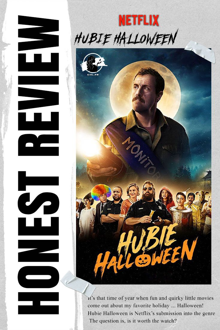 However, few have been as divisive as adam sandler. Halloween Movies Coming Out 2020 Adam Sandler - LOHAWEN