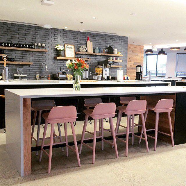 50 Best Stools Kitchen Amp Bar Images On Pinterest Bar