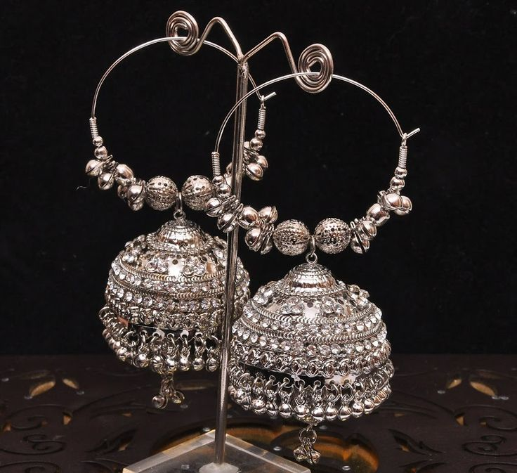 jhumke images - Google Search