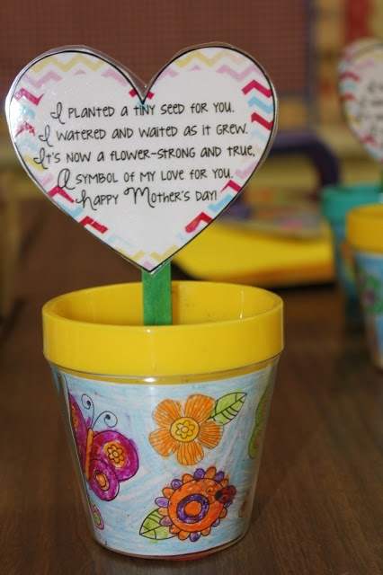 mothers day craft ideas for preschoolers 17 best images about s day preschool on 7835