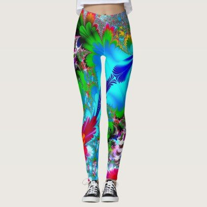 Your Next Leggings 44 - yoga health design namaste mind body spirit