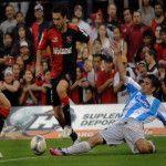 Torneo de Transición 2014: Atlético Rafaela recibe a Newell's desde las 17