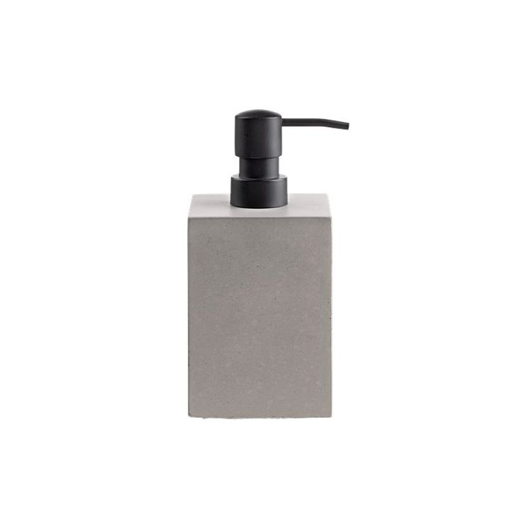 Brick Box Soap Dispenser
