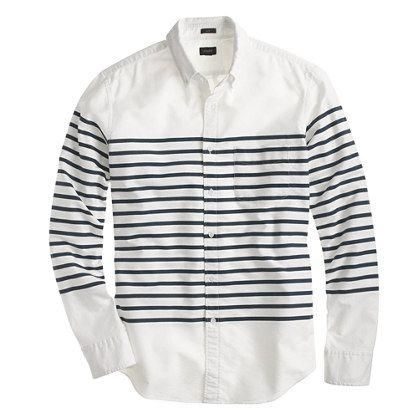 47 best Paneling shirts images on Pinterest | Shirts, Casual ...