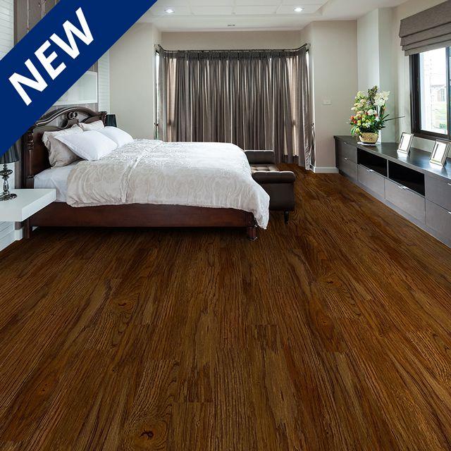 best 25 allure flooring ideas on pinterest home depot rugs google home depot and home depot bathroom