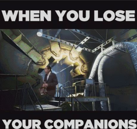 fallout 4 how to keep danse as a companion